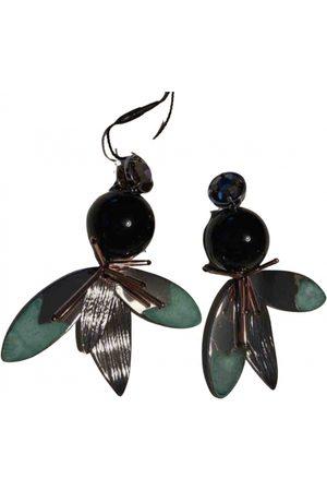 Bimba y Lola Women Earrings - Earrings