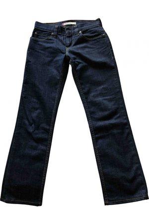 Levi's Men Slim - 511 slim jean