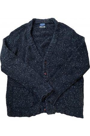 Polo Ralph Lauren Wool vest