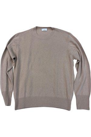 EDITIONS M.R Wool Knitwear & Sweatshirts