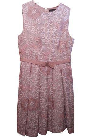 Needle & Thread Women Dresses - Dresses
