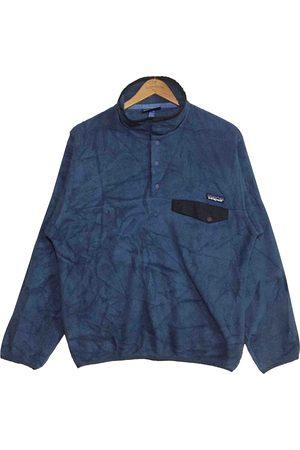 Patagonia Cotton Knitwear & Sweatshirts