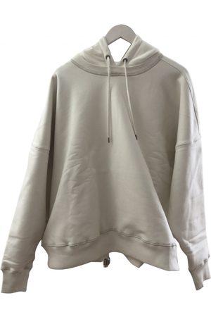 Calvin Klein Men Sweatshirts - Cotton Knitwear & Sweatshirts