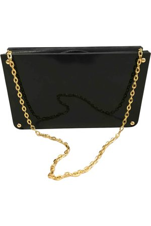 Judith Leiber Synthetic Clutch Bags