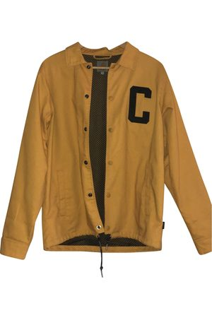 Carhartt Synthetic Jackets