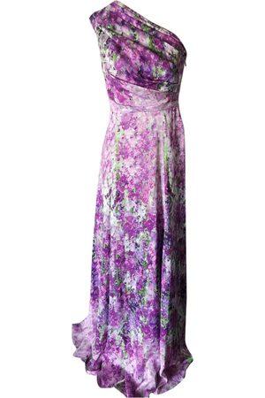 Badgley Mischka Women Maxi Dresses - Maxi dress