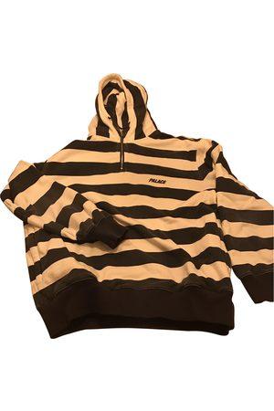 PALACE Cotton Knitwear & Sweatshirts
