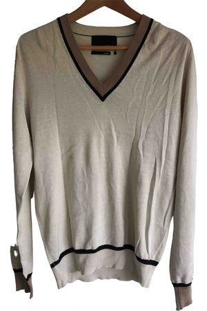 AVELON Men Sweatshirts - Silk pull