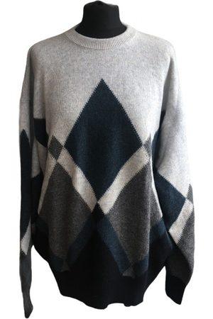 LES COPAINS Men Sweatshirts - Wool pull