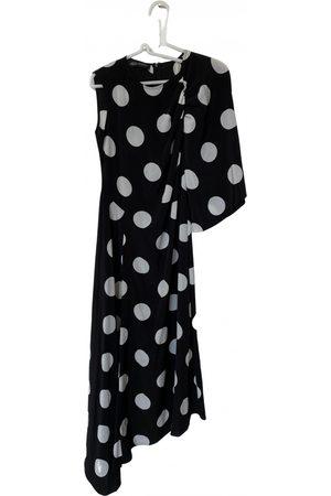 Anna October Women Maxi Dresses - Maxi dress