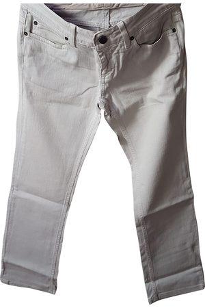 Stella McCartney Women Jeans - Denim - Jeans Trousers