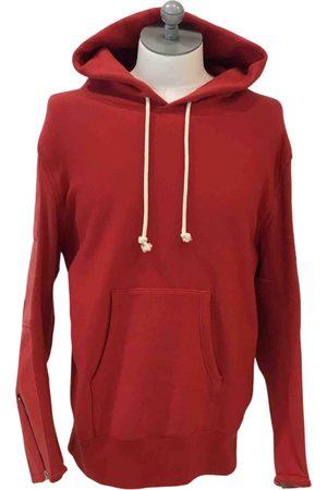 Comme des Garçons Cotton Knitwear & Sweatshirts