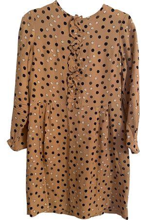 Marni Viscose Dresses