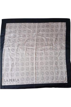 La Perla Polyester Scarves