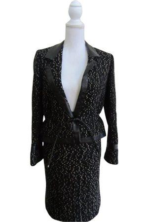VALENTINO GARAVANI Women Jackets - Suit jacket
