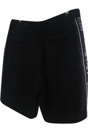 Dior Cotton Shorts