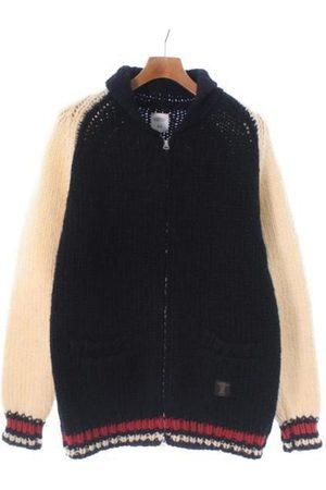 BEDWIN & THE HEARTBREAKERS Wool Jackets