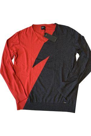 Guess Polyester Knitwear & Sweatshirts
