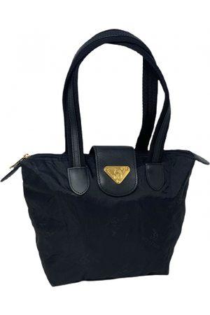 Maison Mollerus Cloth Handbags