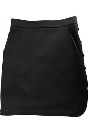 Dolores Promesas Viscose Skirts