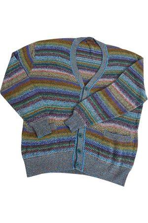 Missoni Men Sweatshirts - Cotton Knitwear & Sweatshirt