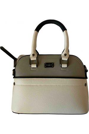 Paul's Boutique Multicolour Leather Handbags