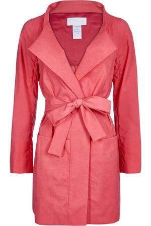 Chloé Women Coats - Velvet Coats