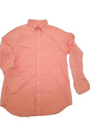 Vineyard Vines Cotton Shirts