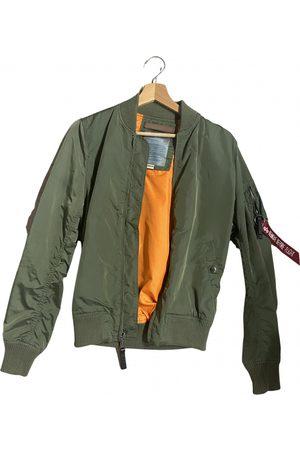 Alpha Industries Biker jacket