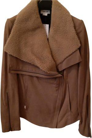 Helmut Lang Women Leather Jackets - Leather Jackets