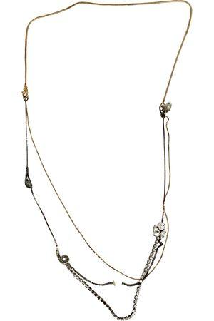 Iosselliani Women Necklaces - Necklace