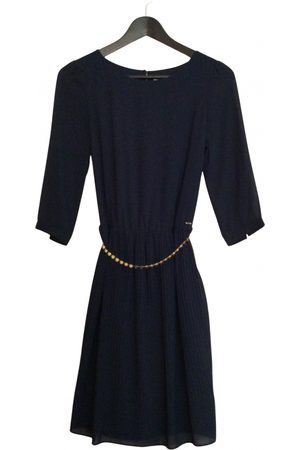 Kocca Women Party Dresses - Mini dress