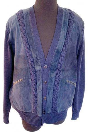 Lanvin Cashmere knitwear & sweatshirt
