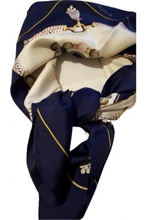 Cartier Silk Scarves