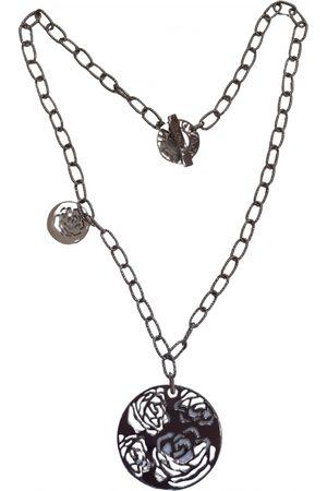 PIANEGONDA Necklaces