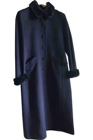 Marni Cashmere Coats
