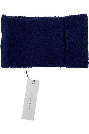 Marc Jacobs Cashmere Hats & Pull ON Hats