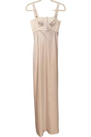 Anna October Silk Dresses