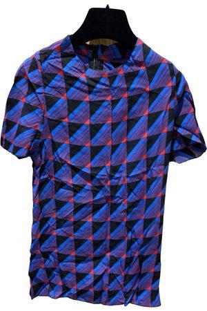 Marni Multicolour Polyester Top