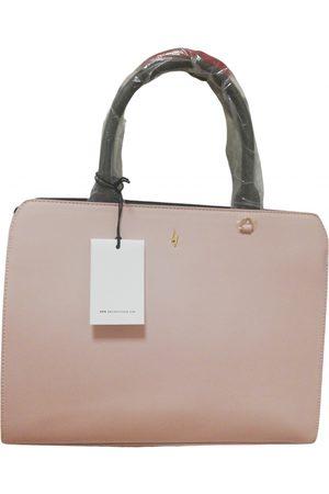 Paul's Boutique Synthetic Handbags