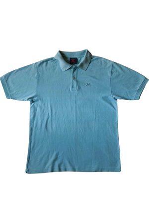 Kappa Cotton Polo Shirts