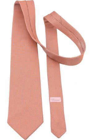 Chopard Silk Ties