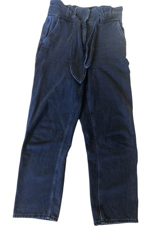 & OTHER STORIES & Stories Cotton Trousers