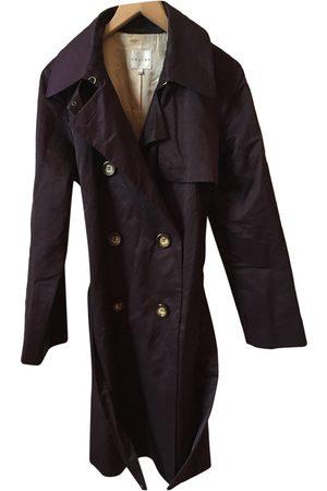 Céline Trench Coats
