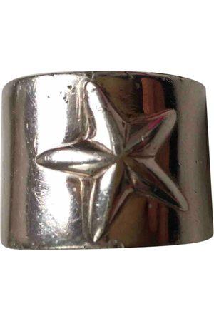 MARC DELOCHE Rings