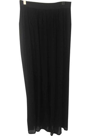 AVELON Women Maxi Skirts - Maxi skirt