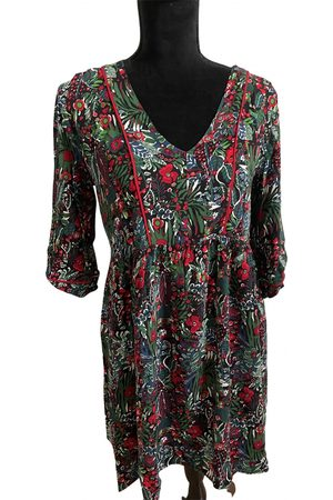 Grace & Mila Women Dresses - Dress