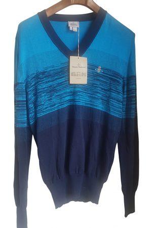 Vivienne Westwood Men Sweatshirts - Cotton Knitwear & Sweatshirts