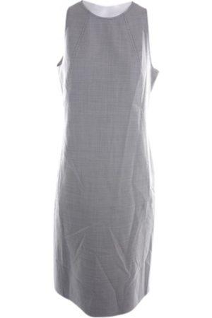 Polo Ralph Lauren Wool dress