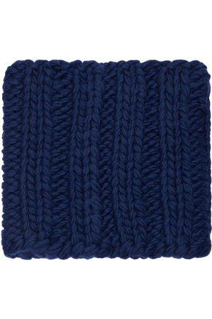 J.W.Anderson Wool Knit Neckband